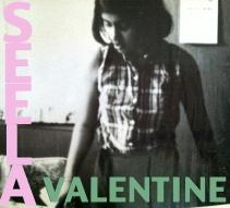 seela_valentine_front