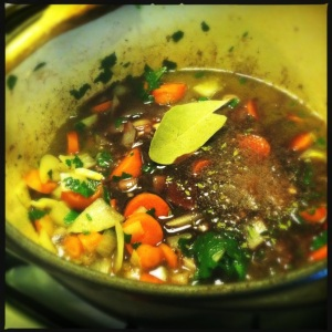 Big Stew